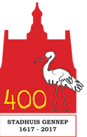 logo-400jaar9