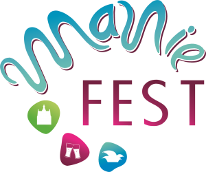logomanifest-transparant